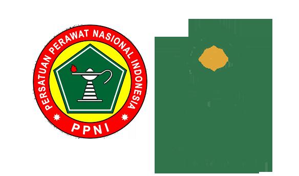 Persatuan Perawat Nasional Indonesia (PPNI) Komisariat UIN Alauddin Makassar