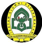 IKA (Ikatan Alumni Keperawatan) UIN Alauddin Makassar